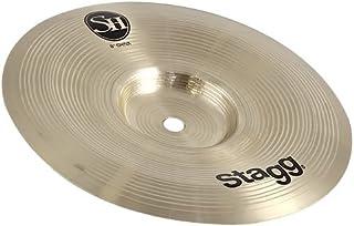 Stagg SH-CH8R 8 英寸 SH 中国镲