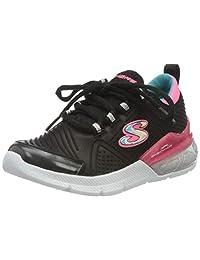 Skechers 斯凯奇 女童 Skech-air Sparkle 运动鞋
