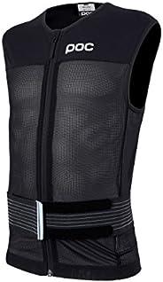 POC Spine VPD 滑雪背保护气背心