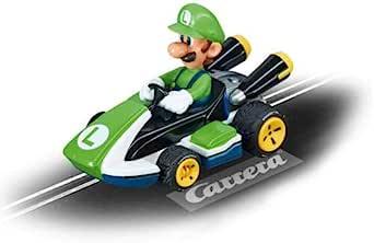 Nintendo 马里奥卡丁车 8 - 路易吉