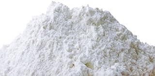 Tongmaster Top Quality High Purity Saltpetre Potassium Nitrate 500 g