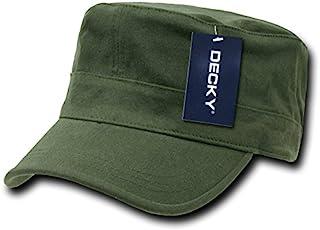 DECKY Flex Cadet 帽