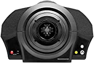 THRUSTMASTER 图马斯特 TX 汽车方向盘底座(方向盘底座,力量反馈,270° - 900°,生态系统,Xbox One / PC)