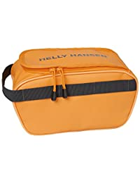 Helly Hansen Hh Scout 洗手袋