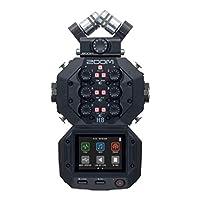 ZOOM 数字多轨录音机 (H8)