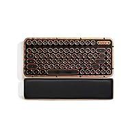 复古紧凑型键盘(Elwood)MK-RCK-L-03-US  Retro, Compact