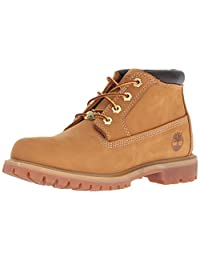 Timberland Nellie Double Collar