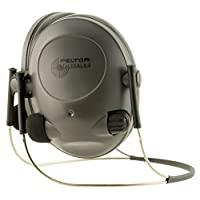 3M Peltor Soundtrap 战术6-S电子耳机