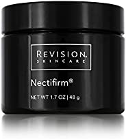 Revision Skincare 頸霜 48g