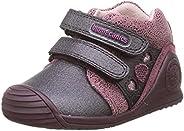 Biomecanics 女童 211108 短靴