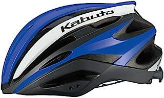 OGK KABUTO 自行车 头盔 REZZA-2