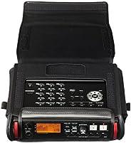 Tascam CS-DR680 手提箱适用于 DR-680 和 DR-680MKII 录音机