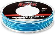 Sufix 832 Advanced Superline 编织钓鱼线 300 码