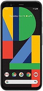 Google 谷歌 Pixel 4 64 GB Verizon (仅黑色)