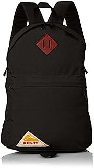 [kelty]Amazon官方背包 小型背包 女孩、小型背包 可收纳B4尺寸 2591872