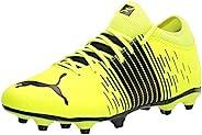 PUMA 彪马 男式 10625201 足球鞋