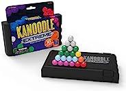Educational Insights Kanoodle Extreme   面向兒童,青少年和成人的2D和3D拼圖游戲  擁有超過300個挑戰