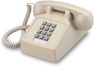 Cortelco 250044-VBA-20MD 1-手持式Landline 电话