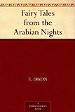 Fairy Tales from the Arabian Nights (免费公版书) (English Edition…