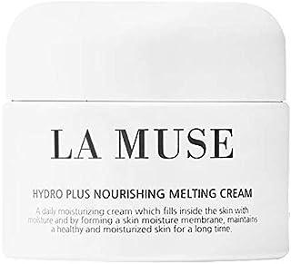 LA MUSE Hydro Plus 滋养融化霜