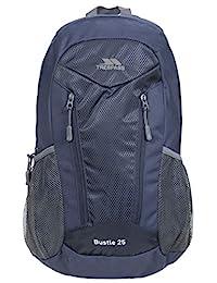 Trespass Bustle 背包/帆布包,25 升