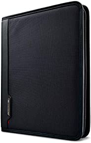 "Samsonite Xenon Business Zip Portfolio 9.7"" 對"