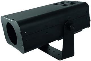 Eurolite 51787310 LED SL-150 搜索灯