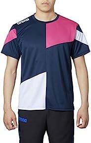 arena T恤 服装 男款 (含男女通用) ARN-0333