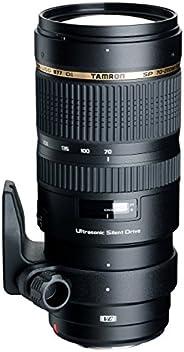 Tamron 70-200 F/2.8 VC Usd Canon A009A009S 索尼