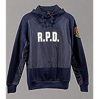 Resident Evil R.P.D. 运动衫