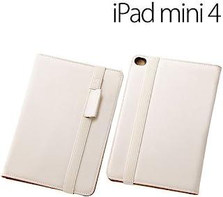 Ray out iPad mini 4 书皮套RT-PM3LBC1/W
