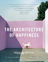 The Architecture of Happiness (Vintage International) (English Edition)