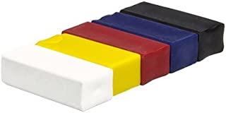 Picobello G14112 硬质蜡 替换装颜料套装 彩色