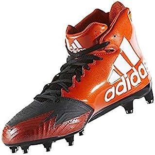 adidas freak X 碳中楔子男式足球