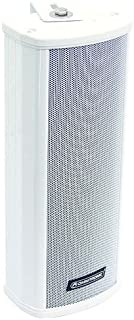 Omnitronic 80710750 PCW-10 IP44 音柱