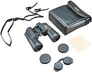 Bushnell Legacy WP Porro Prism 双筒望远镜 黑色 10x50