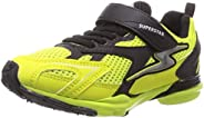 SUPERSTAR 运动鞋 男孩 女孩 19~24.5cm 儿童 SS J923