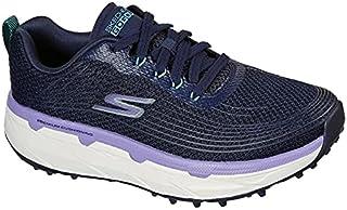 Skechers 斯凯奇 Go Ultra Max Spikeless 女士高尔夫球鞋