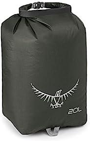 Osprey S15 ultralight drysack 小方防水袋 20 348063-7191508623【附件配件】