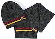 AS Roma 161031 儿童套装,中性款,均码
