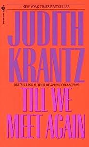Till We Meet Again: A Novel (English Edition)