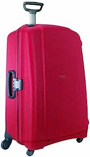 Samsonite 新秀麗 Flite Spinner 行李箱 28英寸(約71.1厘米)旅行包 紅色 均碼