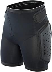 Dainese Action Evo 短裤