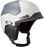 Oakley Mod 5 MIPS 滑雪/滑板头盔