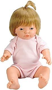 Educational Insights Baby Bijoux 娃娃 高加索女孩