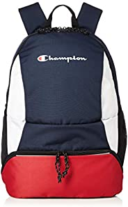 Champion 雙肩包 籃球