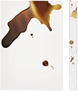 Daycraft 德格夫 特濃寫意系列筆記本 - 白色