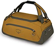 Osprey Daylite Duffel 30 Rucksack für Lifestyle, unisex