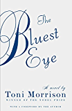 The Bluest Eye (Vintage International) (English Edition)