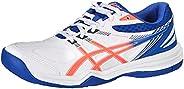 ASICS 亚瑟士 Court Slide 2 女士网球鞋